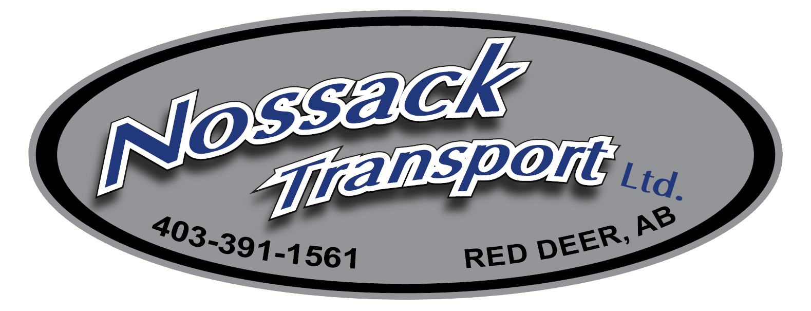 Nossack Transport Ltd.